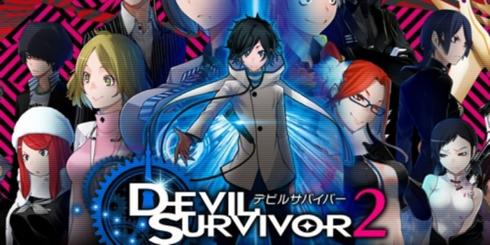 devil_survivor_2