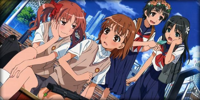 toaru_kagaku_no_railgun_s