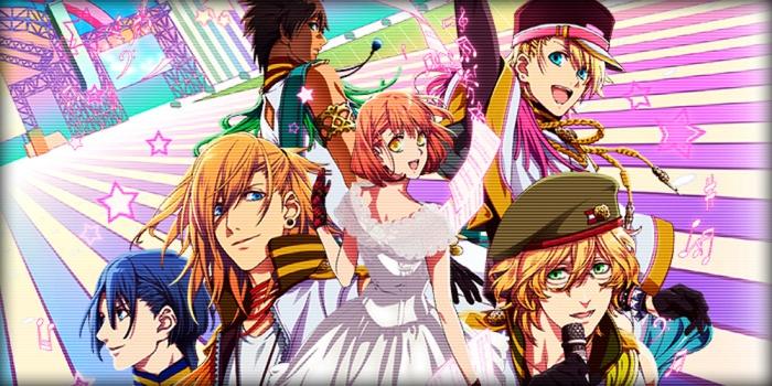uta_no_prince_sama_2